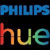 Philip Hue