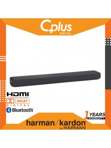 Harman Kardon Enchant 800 All in One 8-Channel Soundbar with MultiBeam™ Surround Sound
