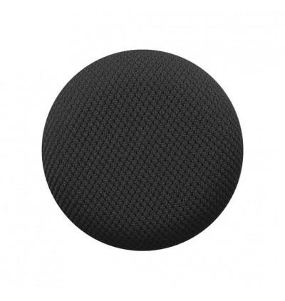 Infinity by Harman Clubz Mini Ultra Portable Bluetooth Wireless Speaker Deep Bass