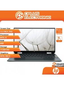 HP SPECTRE x360 13-AW2099TU