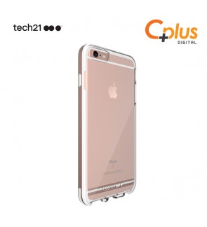Tech21 EVO Elite (For iPhone 6S Plus)