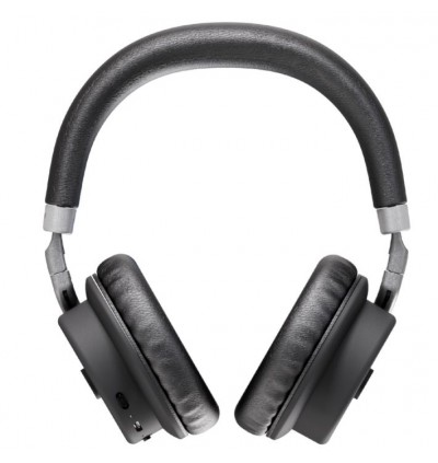 MOXOM MX-WL41 Soundman Active Noise Cancelling Wireless Bluetooth 5.0 Gaming Meeting ANC Headphone Headset