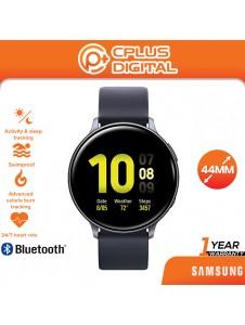 Samsung Galaxy Active 2 Bluetooth Smartwatch Smart Watch 44mm Stainless Steel (StainlessSteel / Aluminium)