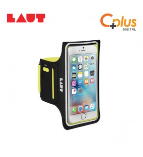 Laut Elite LD (For iPhone 6S)
