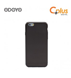 ODOYO ClearEdge (For iPhone 6S)