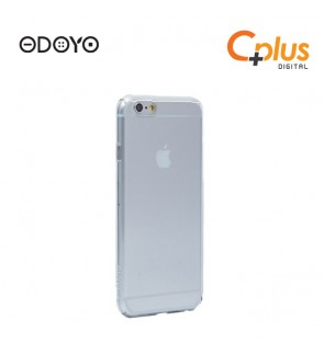 ODOYO ClearEdge (For iPhone 6S Plus)