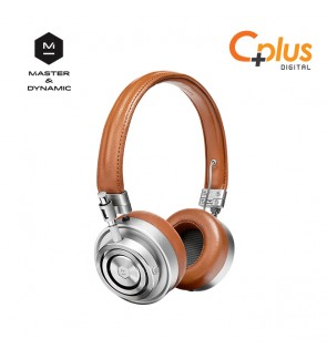 Master & Dynamic MH30 Premium High Definition Foldable On-Ear Headphone