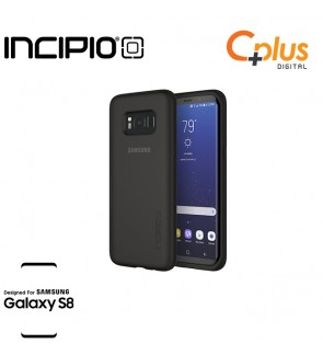 Incipio Octane Case for Samsung S8