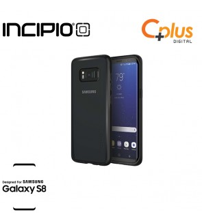 Incipio Octane Pure Case for Samsung S8
