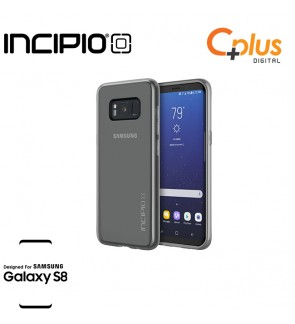 Incipio NGP Pure Case for Samsung S8