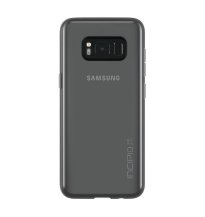 Incipio NGP Pure Case for Samsung S8