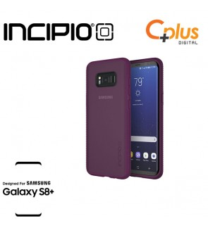 Incipio Octane Case for Samsung S8 Plus