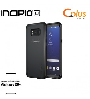 Incipio Octane Pure Case for Samsung S8 Plus