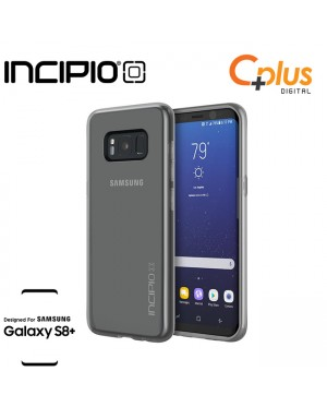 Incipio NGP Pure Case for Samsung S8 Plus