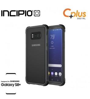 Incipio Reprieve Sport Case for Samsung S8 Plus