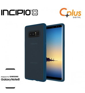 Incipio Octane Case for Samsung Galaxy Note8