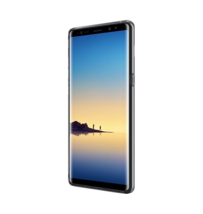 Incipio NGP Pure Case for Samsung Galaxy Note8