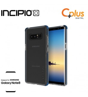 Incipio Reprieve Sport Case for Samsung Galaxy Note8