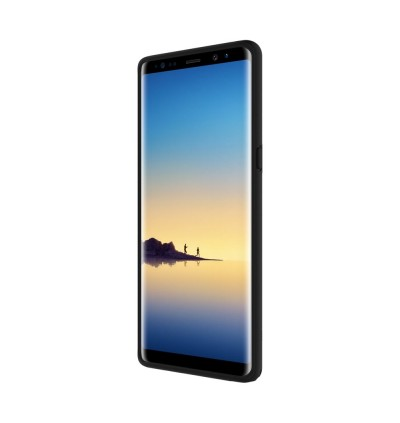 Incipio Esquire Series for Samsung Galaxy Note8