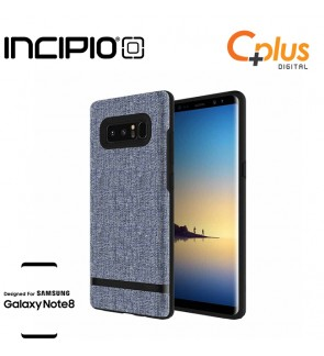 Incipio Esquire Series for Samsung Galaxy Note8