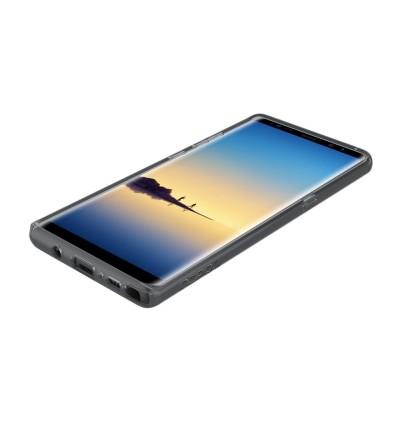 Incipio Design Case Beaded Floral For Samsung Galaxy Note8