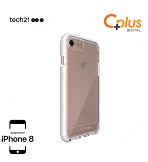 Tech21 EvoCheck Case for Apple iPhone 7/8