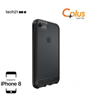 Tech21 EvoElite Case for Apple iPhone 7/8