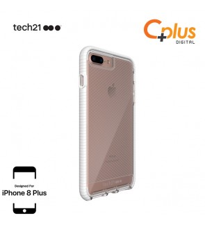 Tech21 EvoCheck Case for Apple iPhone 7 Plus/8 Plus