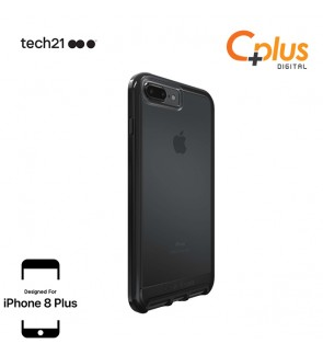 Tech21 EvoElite Case for Apple iPhone 7 Plus/ 8 Plus