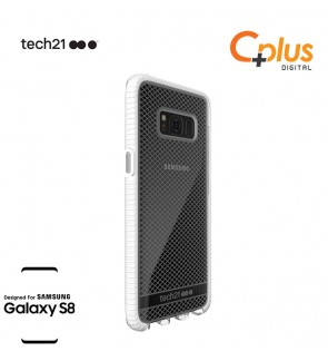 Tech21 Evo Check Case for Samsung Galaxy S8