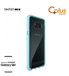 Tech21 Evo Check Case for Samsung Galaxy S8 Plus