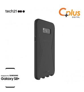 Tech21 Evo Tactical Case for Samsung Galaxy S8 Plus