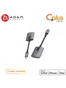 Adam Element Casa H01 Type-C to HDMI Adapter