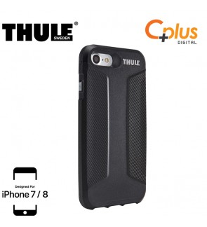 Thule Atmos X3 for iPhone 7/8 Case
