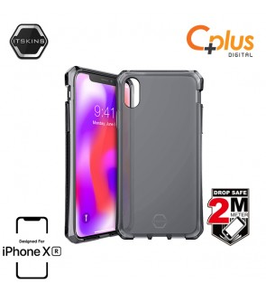 ITSkins Spectrum for iPhone XR (6.1 inch)