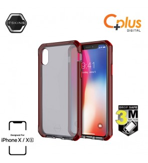 ITSkins Supreme for iPhone XS (5.8 inch)