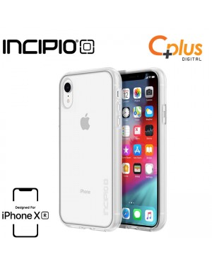 Incipio DualPro case for iPhone XR (6.1 inch)