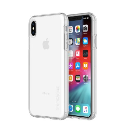 Incipio DualPro case for iPhone XS Max (6.5 inch)