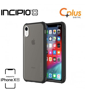 Incipio Reprieve Sport Case for iPhone XR (6.1 inch)