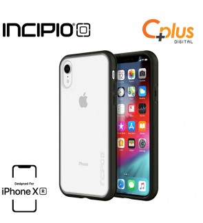 Incipio Octane Pure Case for iPhone XR (6.1 inch)