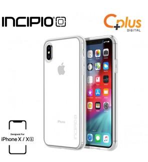 Incipio Octane Pure Case for iPhone XS (5.8 inch)