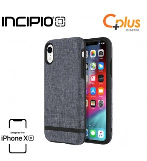 Incipio Esquire Series for iPhone XR (6.1 inch)