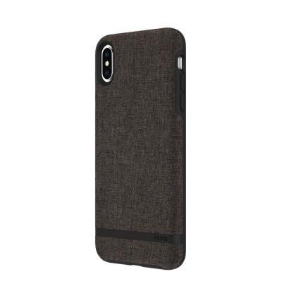 Incipio Esquire Series for iPhone XS Max (6.5 inch)