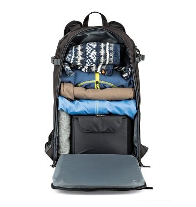 Lowepro Matrix+ Backpack 23L