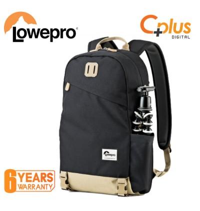 Lowepro Urban+ Backpack