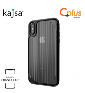 kajsa Trans-Shield Collection for iPhone X/ XS
