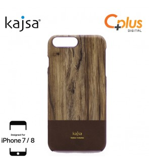 Kajsa Outdoor Collection Rosewood for iPhone 7/8
