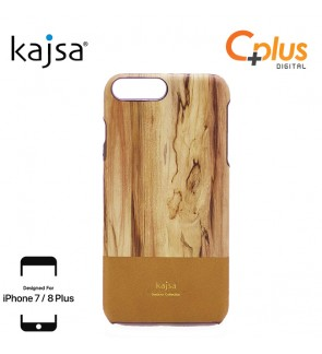 Kajsa Outdoor Collection Rosewood for iPhone 7 Plus/ 8Plus