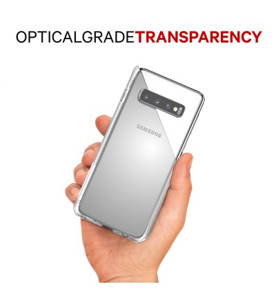 ITSkins Hybrid MKll for Samsung Galaxy S10