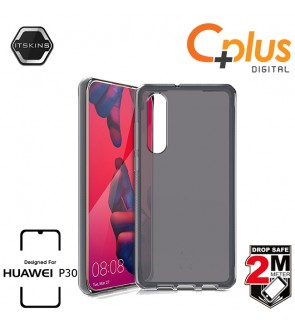ITSkins Spectrum Drop-proof case for Huawei P30